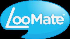 LooMate